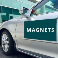Magnets image_width=