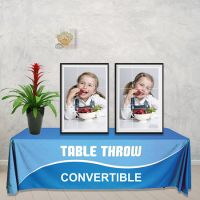 Table Throws image_width=