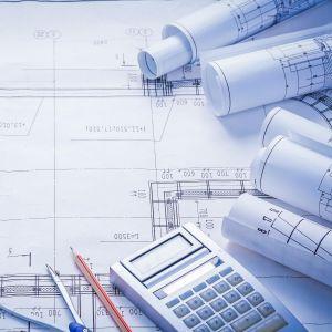 Drawings & Blueprints
